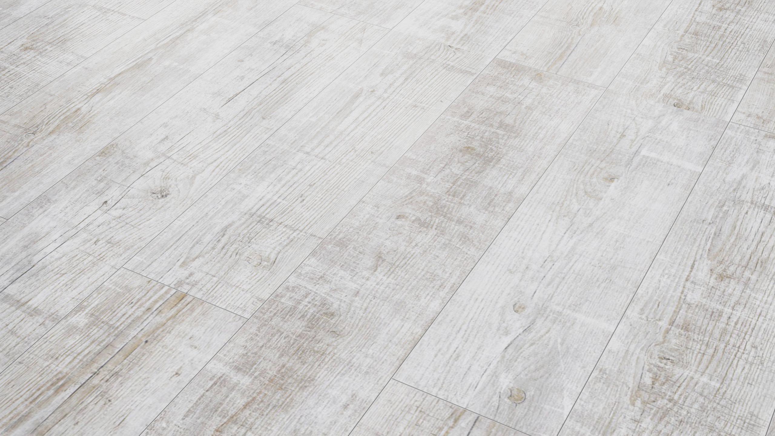 crafted wood neo 2 0 der designboden. Black Bedroom Furniture Sets. Home Design Ideas