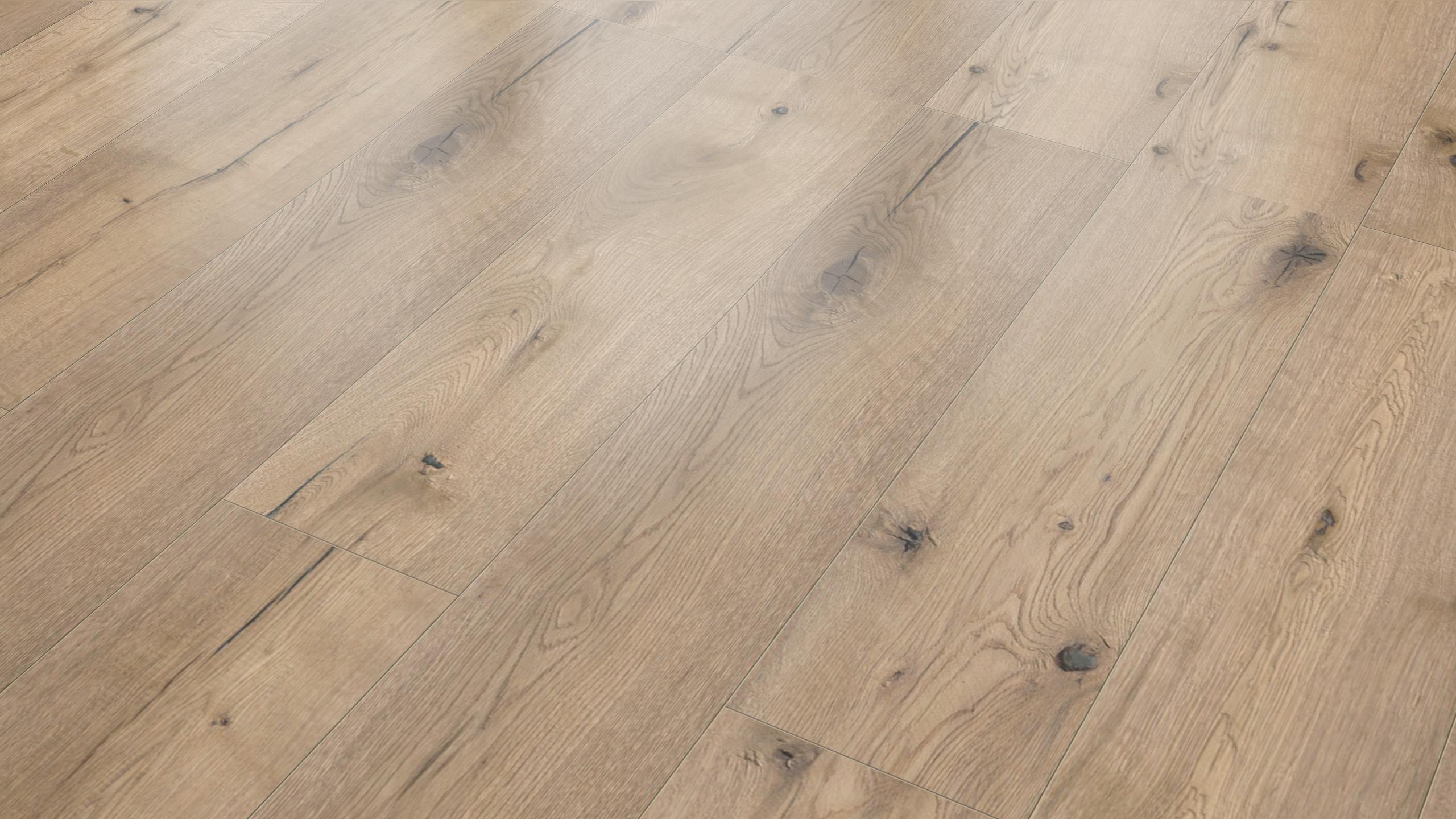 refined oak neo 2 0 der designboden. Black Bedroom Furniture Sets. Home Design Ideas